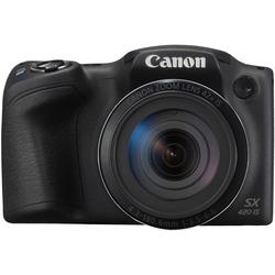 "Canon - PowerShot SX420 IS 3"""