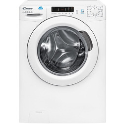 Candy - CS41072D32S Slim 7KG 1000 GIRI CL.A+++