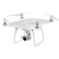DJI - PHANTOM 4  Drone con telecamera portata fino 2km
