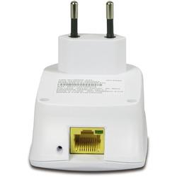 DIGICOM - WEX300L-A02