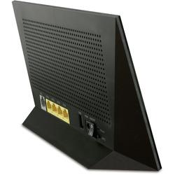 RVW300-K01 Banda singola (2.4 GHz) Fast Ethernet Nero