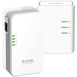 D-LINK - PowerLine AV 500