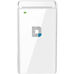 D-Link - DAP-1520