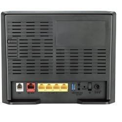 DSL-3580L router