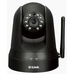 D-LINK - DCS-5010L telecamera di sorveglianza