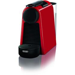 DeLonghi - EN85.R rosso