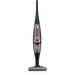 DeLonghi - XL165.40  nero-rosa