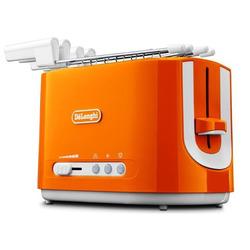 DeLonghi - CTE 2303 Arancione