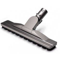 Dyson - Articulating Spazzola Parquet snodabile