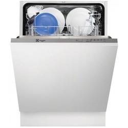 Electrolux - RSL 5202 LO