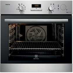 Electrolux - ROB6440AOX  Combinato a Vapore CombiSteam 72LT CL.A INOX