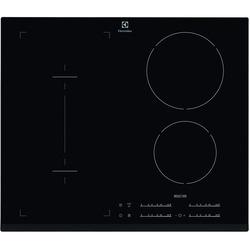 Electrolux - EHI6540F8K