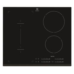 Electrolux - EHI6420EXP