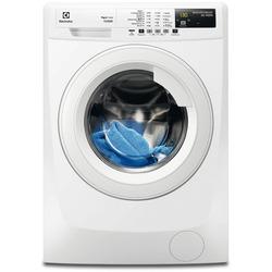 Electrolux - RWF 1495 BW 9KG 1400GIRI CL.A+++-20%
