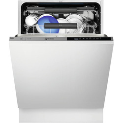 Electrolux - ESL 8340 RO