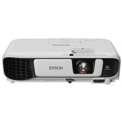 Epson - EB-S41 V11H842040 nero-grigio