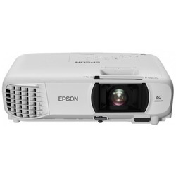 Epson - EH-TW650 V11H849040 bianco