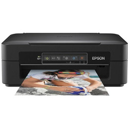 Epson - Expression Home XP-235