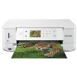 Epson - C11CF50404