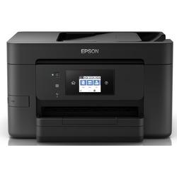 Epson - WORKFORCE PRO WF-3725DWF