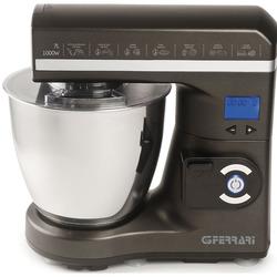 G3Ferrari - G2P01800 nero-argento