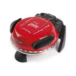 G3Ferrari - DELIZIA G10006 rosso-nero