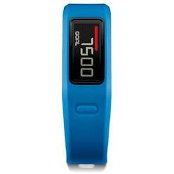 Garmin - VIVOFIT010-01225-04  blu