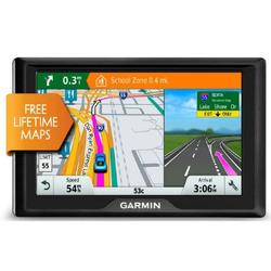 Garmin - DRIVE40LM+