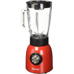 Girmi - FR9002 rosso