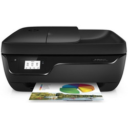 HP - Officejet 3834