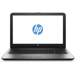 HP - 15-ay032nl con processore Intel® Core™ i5-6200U