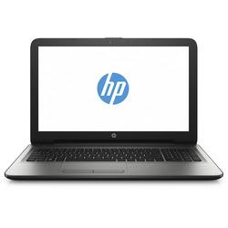 "HP - 15-ay055nl 2GHz i3-5005U 15.6"" 1366 x 768Pixel Argento"
