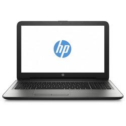 "HP - 15-ay075nl 2.5GHz i7-6500U 15.6"" 1366 x 768Pixel Nero, Grafite"