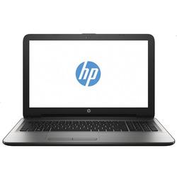 "HP - 15-ba054nl 2.4GHz A10-9600P 15.6"" 1366 x 768Pixel Argento"