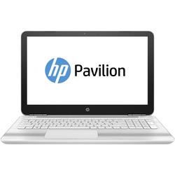 """HP - Pavilion 15-au105nl 2.5GHz i5-7200U 15.6"""" 1920 x 1080Pixel Bianco"""