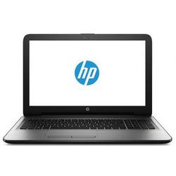 HP - G Notebook - 15-ba097nl
