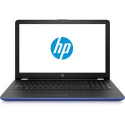 HP - 15BW023NL