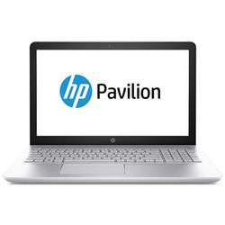 HP - 15-CC010NL2HP87EAargento