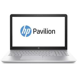 HP - 15-CC005NL2CN45EAargento