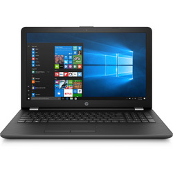 HP - 15-BS068NLgrigio