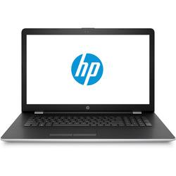 HP - 17-BS007NLsilver