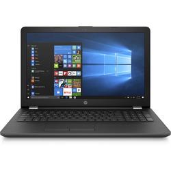 HP - 15-BS017NL 2GG27EA grigio
