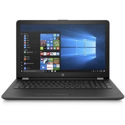 HP - 15-BS033NL 2FQ29EA grigio