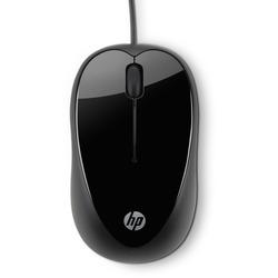 HP - X1000