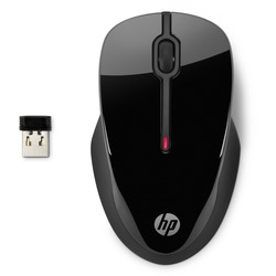 HP - X3500