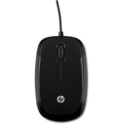 HP - X1200H6E99AA