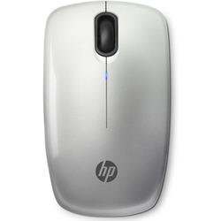 HP - N4G84AA