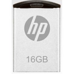 HP - HPFD222W16BX