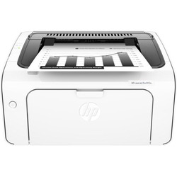 HP - LaserJet Pro Stampante Pro M12a