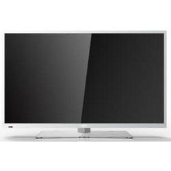 "Haier - LE32X8000T 32"" HD Ready  Bianco"